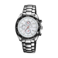 Designer's Awesome Gift New Arrival Trendy Stylish Great Deal Good Price Men Watch Hot Sale Men Decoration Waterproof Watch [9497523396]
