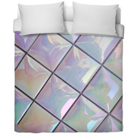 Holographic Sheets