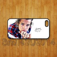 harry,one direction,iphone 5S case,ipod 5 case,iphone 5C case,iphone 5 case,ipod 4 case,iphone 4 case,iphone 4S case
