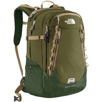 The North Face Router Backpack - 2502cu