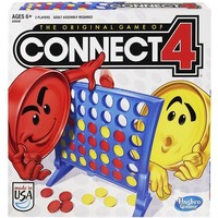Connect 4 - Tabletop Haven