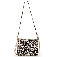 Consuela Mona Downtown Crossbody
