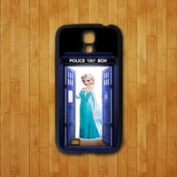 samsung galaxy s4 active case,police box,elsa,samsung galaxy S4 mini,samsung galaxy S4 case,S3 case,samsung galaxy note 3 case,note 2 case