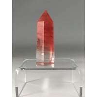 Red Smelted Point