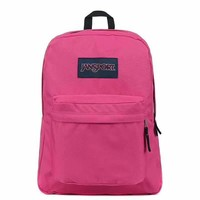 summer11 : JanSport Casual Sport Laptop Bag Shoulder School Bag Backpack H-PSXY-4
