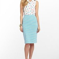 Lilly Pulitzer - Deacon Skirt