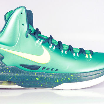Nike Men's Zoom KD V 5 Hulk