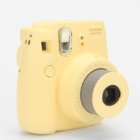 Electronics + Accessories - Urban Outfitters