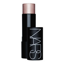 The Multiple « Nars Makeup « Mecca Cosmetica