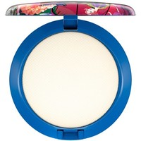 Chris Chang for M·A·C 'Prep + Prime' Transparent Finishing Powder/Pressed Compact | Nordstrom