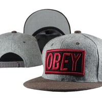Hip-hop Korean Hats [6044717313]
