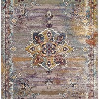 Safavieh Savannah SVH610D Area Rug