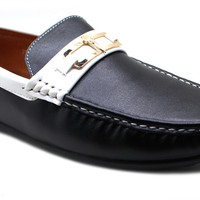 Men's Driving Shoes Loafers Moccasin Comfort - Assorted Colors