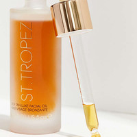 St. Tropez Self Tan Luxe Dry Oil | Urban Outfitters