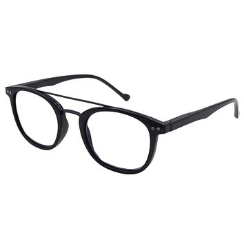 Milton Blue Light Blocking Reading Glasses