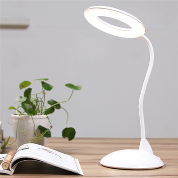 IMINOVO LED Desk Table Lamp