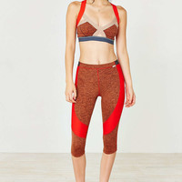VPL Flexure Cropped Legging - Urban Outfitters
