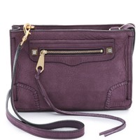 Regan Cross Body Bag