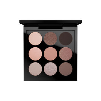 M·A·CNIFICENT ME! Eye Shadow x 9 | MAC Cosmetics - Official Site