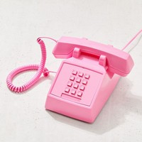 Wild & Wolf 2500 Phone | Urban Outfitters