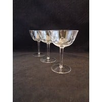 Etched Coupes S/3