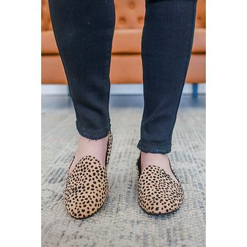 Lora Convertible Loafers