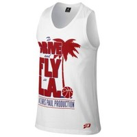 Jordan CP3 Summertime Tank - Men's