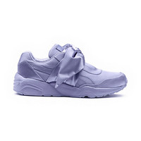 Bow Women's Sneakers, buy it @ www.puma.com