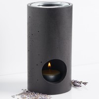 Free People Synergy Oil Diffuser