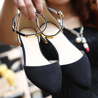 Women Classical Shoe On Sale = 4558257156