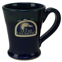 Ducks Unlimited® Voyager Mug