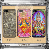 Ganapathy, iPhone 5s case iPhone 5C Case iPhone 5 case iPhone 4 Case iPhone Samsung Galaxy S4 case Galaxy S3 ifg-02