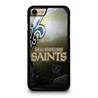 NEW ORLEANS SAINTS Case for iPhone iPod Samsung Galaxy
