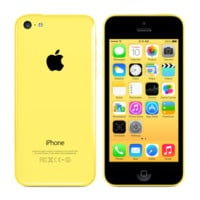 iPhone 5c 16GB Yellow (GSM) AT&T - Apple Store (U.S.)