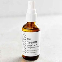 Plantfolk Apothecary The Dream Catcher Mist