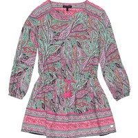 Daytripper Paisley Dress by Juicy Couture