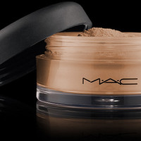 M·A·C Cosmetics | Products > Foundation > Mineralize Foundation/Loose