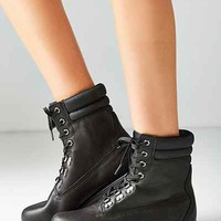 Timberland Premium Double-Collar Waterproof Boot - Urban Outfitters