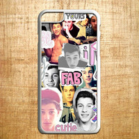 original collage Shawn Mendes   for iphone 4/4s/5/5s/5c/6/6+, Samsung S3/S4/S5/S6, iPad 2/3/4/Air/Mini, iPod 4/5, Samsung Note 3/4, HTC One, Nexus Case *AP*