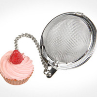 T2 Strawberry Infuser