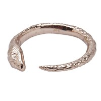 Pamela Love Serpent Ring