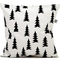 GRAN PILLOW CASE
