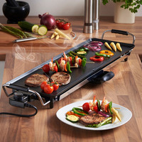 Tristar BP2834 XXXL Roasting Griddle