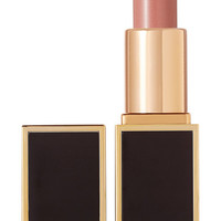 Tom Ford Beauty - Lips & Boys - Demsey 62
