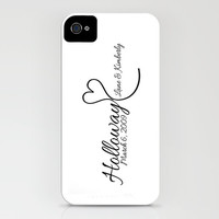 IN STOCK iPhone 6 Case, iPhone 6 Plus, Personalized Phone Case, Cover, Monogrammed Gifts, for Her, Couples, Tech Lover, Custom, Bride