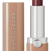 Marc Jacobs Beauty - New Nudes Sheer Gel Lipstick - May Day 158