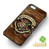 Hogwarts H Alumni logo wood-1y4n for iPhone 4/4S/5/5S/5C/6/ 6+,samsung S3/S4/S5,S6 Regular,S6 edge,samsung note 3/4