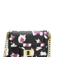 Wild Thing Leather Mini G by Juicy Couture