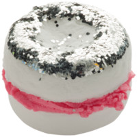 Bright Lights, Big City Whoopie Bath Blaster 140g - Whoopie Blasters - Bath Blasters | Bomb Cosmetics