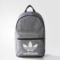 adidas Originals Backpack In Grey